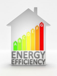 home energy tax credits