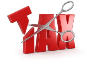 new tax deductions