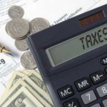 How to Get an Estimate on Your Tax Refund in Five Minutes with H&R Block
