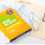 What Are H&R Block Tax Preparation and Filing Prices?