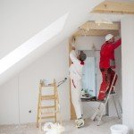 tax deductions and credits for home renovation