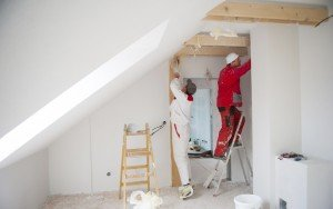 Tax Deductions for Home Renovation