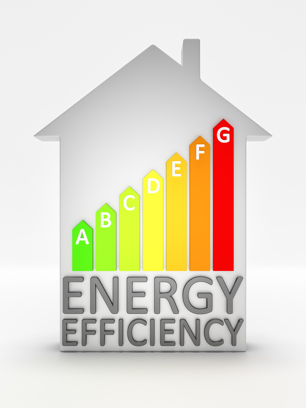 Which Home Improvements Qualify For Residential Energy Credits 2020 2021