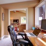 Home Office Tax Deduction