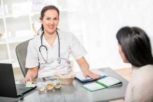 medical expense tax deduction