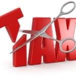 new tax deductions