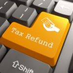 H&R Block Tax Refund Calculator