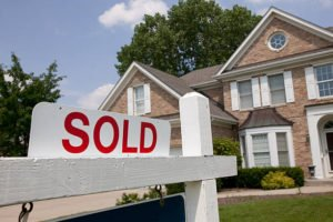 Capital Gains Partial Exclusion for Home Sale
