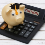 education tax credits calculator