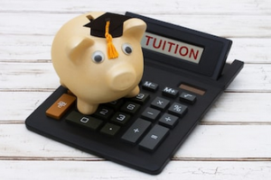 education tax credits calculator