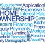 home owner tax deductions