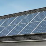 Tax Credits for Solar Energy