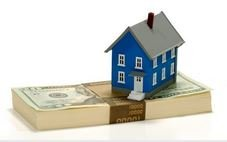 Can I get a home equity loan tax deduction?