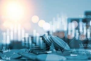 capital gains tax sale business